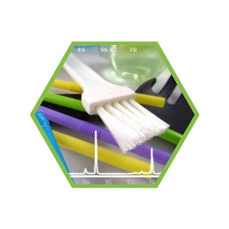 materials/toys: Bisphenol A