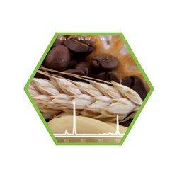 Lebensmittel: Phytinsäure