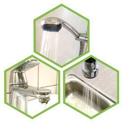 Analysenpaket für Brunnenwasser und Gießwasser