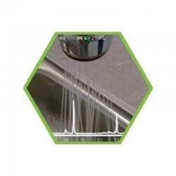 Wasser: Schwermetalle/Spurenelement (8 Elemente)