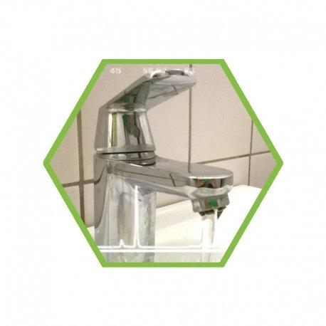 Wasser: Schwermetalle/Spurenelement (9 Elemente)