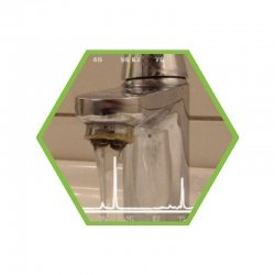 Wasser - Anionen: Phosphat, Nitrat, Nitrit, Ammonium, Chlorid, Fluorid, Sulfat