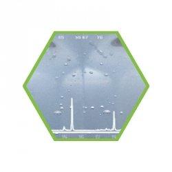Acetaldehyd in Mineralwasser