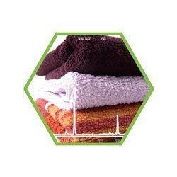 Textilien oder Kosmetik: Schwermetalle - Analysenumfang klein (Cd, Pb, Hg, Cu, Cr, Ni)