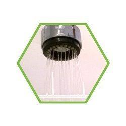Leitungswasser und Brunnenwasser: pH-Wert