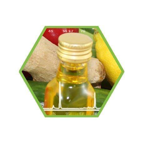 Bisphenol A in food