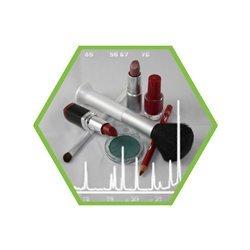 cosmetics: softeners/phthalates
