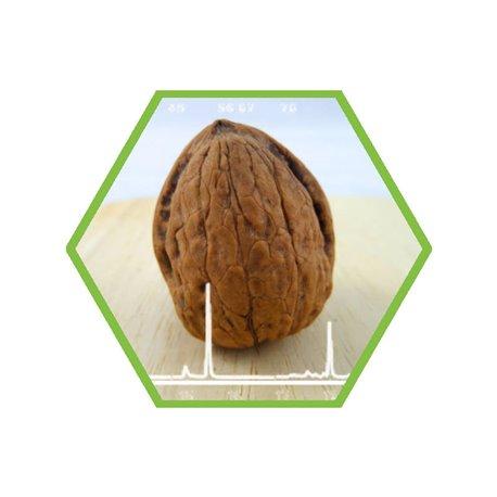 my-lab analysis: Allergenic substance, Walnut, Elisa
