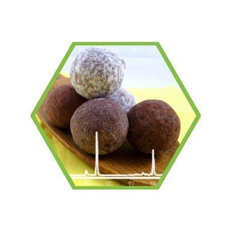 my-lab analysis: Allergenic substance, almond, PCR