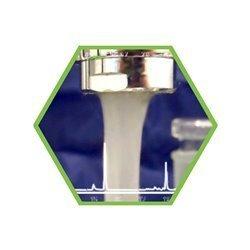 Wasser: Schwermetall/Spurenelement