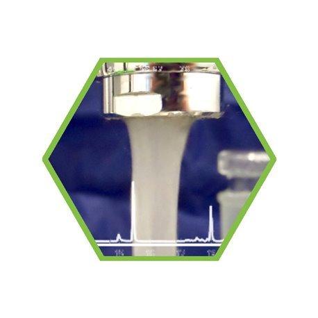 Analysis of Natrim in water