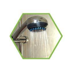 Trinkwasser: Enterokokken