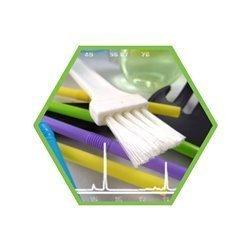 Material: Bisphenol  A