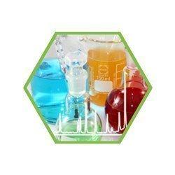 Spurenelemente/Schwermetalle (6 Elemente)