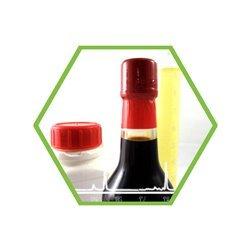 Sulfat Bestimmung in Lebensmitteln (photometrisch)