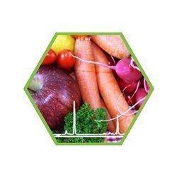 Mikrobiologie: Pseudomonaden in food