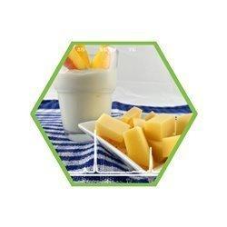 Phosphatbestimmung in Lebensmitteln