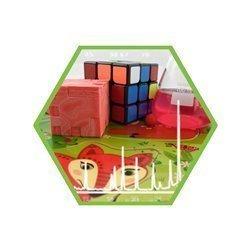 Azofarbstoffe in Material