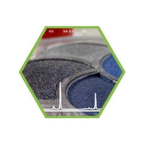 Lagerstabilitätstest für Kosmetika (über 3 Monate) mit Rehologie, pH, visuelle Parameter
