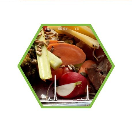 Schwermetalle in Lebensmitteln (Blei, Cadmium, Arsen, Quecksilber)