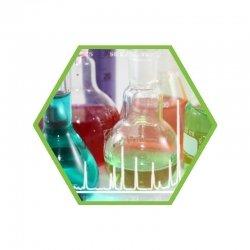 Siloxanin in Material (D4-D9)