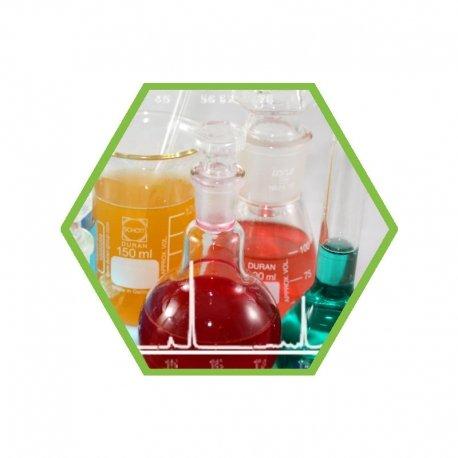 Azodicarbonamid in Material