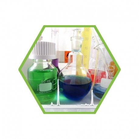 N,N-Dimethylacetamid