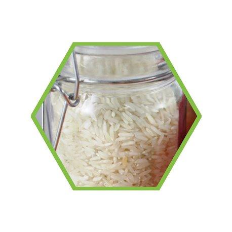 Bacillus cereus in Lebensmittel