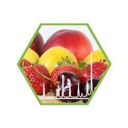 Spurenelemente in Lebensmitteln und Futtermitteln (4 Elemente)