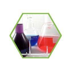 Antioxidant Capacity (L-ORAC)