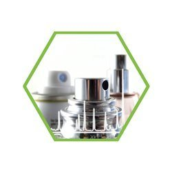 Kosmetik: Nitromoschusverbindungen