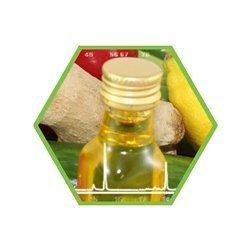 Bisphenol A in Lebensmitteln