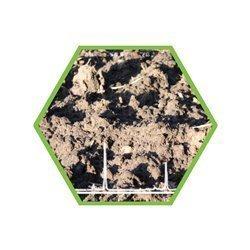 Boden: Holzschutzmittel (alt)