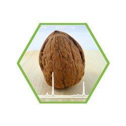 Allergenic substance, Nut, PCR