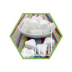 sugar Screening (HPLC)