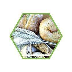 Allergenic substance, gluten, Elisa