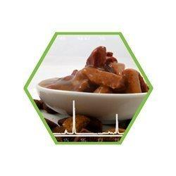 Tierfutter: Bestimmung von Taurin