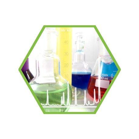 Dioxine in Fleisch, Fleischerzeugnisse (Lebensmittel)