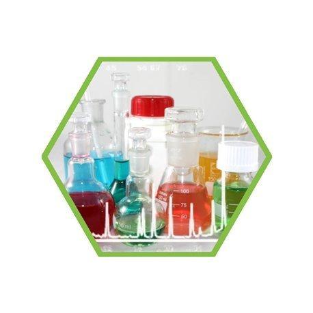 Dioxine in pflanzlichen und tierischen Ölen und Fetten (Futttermittel)