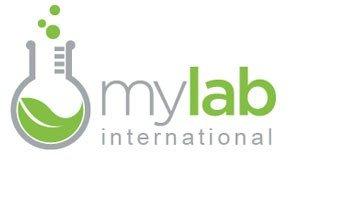 my-lab International