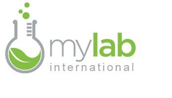 my-lab International