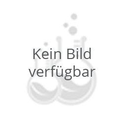 VOCs - Brandgeruch