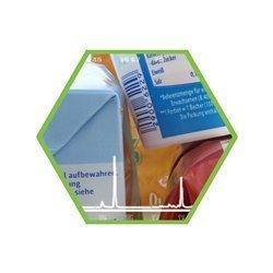 Sensorik Material