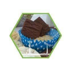MOSH/MOAH in Lebensmitteln oder Material