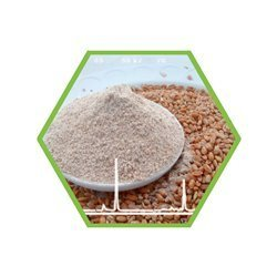 Backqualität: Feuchtklebergehalt (inkl. Glutenindex)