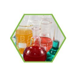 Wasser: o-Phosphat, Nitrit, Nitrat, Ammonium