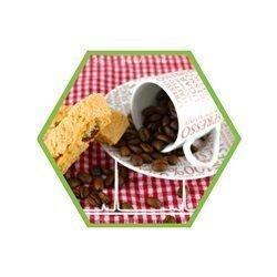 coffee arabica/robusta 16-o-methylacfestol