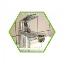 Wasser: Schwermetalle/Spurenelement (10 Elemente)