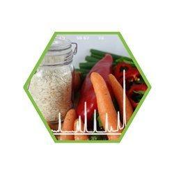 microbiology: Enterobacteriaceae analysis in food