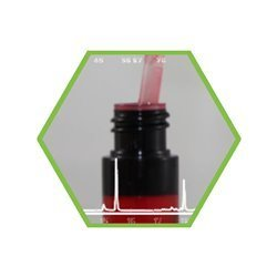 cosmetic: Formaldehyd